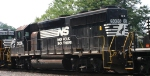 GP40-2 3036